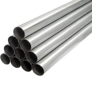 304L Heat Exchanger Tube