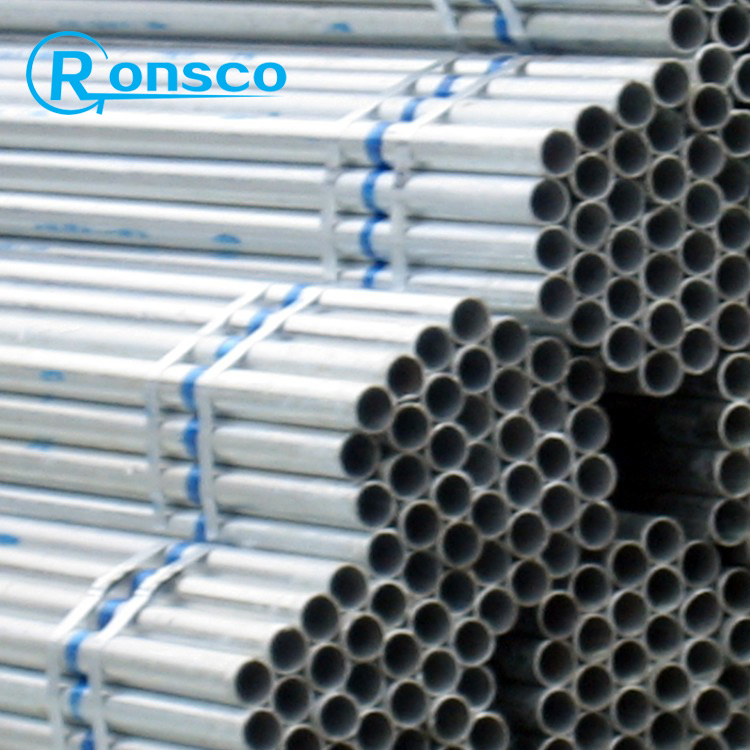 Inconel 625 (UNS N06625)