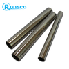 904L Super Austenitic Stainless Steel