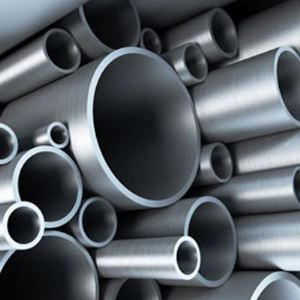 Hastelloy G30 Nickel Based Alloy Pipe