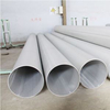 42 Inch Welded Steel Pipe